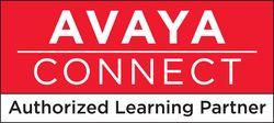 Бесплатные вебинары по вопросам администрирования УПАТС Avaya CS1000