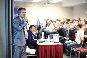 БЕЛТЕЛ – партнер конференции «Вокруг ЦОД»
