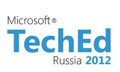 БЕЛТЕЛ выступает Технологическим партнером MS Teched 2012
