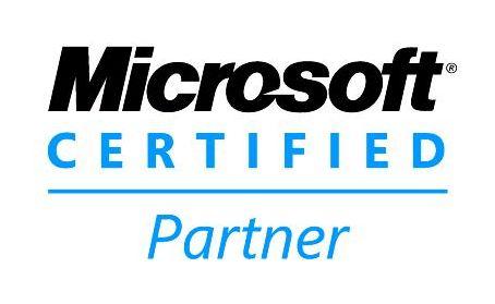 БЕЛТЕЛ - сертифицированный партнер Microsoft