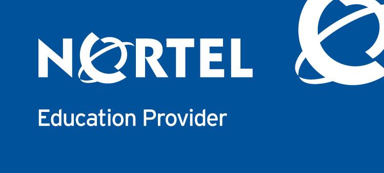 БЕЛТЕЛ – самый быстрорастущий партнер по обучению продуктам Nortel